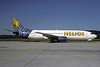 Helios Airways Boeing 737-86N 5B-DBH (msn 30806) (Christian Volpati Collection). Image: 908234.