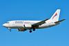 Hermes Airlines Boeing 737-5L9 SX-BHR (msn 29234) TLS (Paul Bannwarth). Image: 928566.