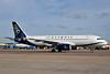 Olympic Air (3rd) Airbus A320-232 SX-OAQ (msn 3748) AMS (Ton Jochems). Image: 903907.