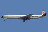 BEA (British European Airways) - Olympic Airways (1st) de Havilland DH.106 Comet 4B G-APMD (msn 6435) LBG (Jacques Guillem Collection). Image: 939919.