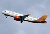 """Greek newcomer Orange2fly Airlines launches operations, named """"Orestis"""", delivered on September 12, 2016"""