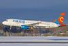 Viking Hellas Airlines Airbus A320-231 SX-SMU (msn 414) ARN (Stefan Sjogren). Image: 920838.