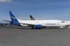 Farnair Europe (Hungary) Boeing 737-43Q (F) HA-FAU (msn 28494) OSL (Ton Jochems). Image: 927936.