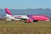 Wizz Air to operate domestically in Romania