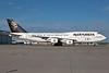 Air Atlanta Icelandic Boeing 747-428 TF-AAK (msn 32868) (Iron Maiden) MUC (Arnd Wolf). Image: 933152.