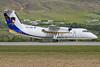 Flugfelag Islands-Air Iceland de Havilland Canada DHC-8-202 Dash 8 TF-JMK (msn 446) AEY (Wingnut). Image: 925729.