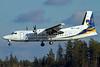 Flugfelag Islands-Air Iceland Fokker F.27 Mk. 050  TF-JMM (msn 20214) ARN (Stefan Sjogren). Image: 904863.