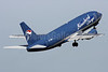 Bluebird Cargo Boeing 737-36E (F) TF-BBE (msn 25256) QLA (Antony J. Best). Image: 938670.