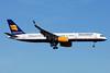 Icelandair Boeing 757-208 WL TF-FIO (msn 29436) YYZ (TMK Photography). Image: 927842.