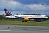 Icelandair Boeing 757-208 WL TF-FIP (msn 30423) ANC (Ken Petersen). Image: 928951.