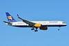 Icelandair Boeing 757-28A WL TF-FIK (msn 26276) ZRH (Paul Bannwarth). Image: 932244.