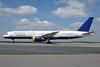Loftleidir Icelandic Holidays (2nd) Boeing 75727B TF-FIW (msn 24838) CDG (Pepscl). Image: 924761.