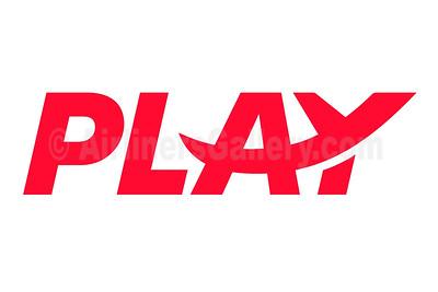 1. Play (logo)