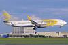Primera Air (Iceland) Boeing 737-8Q8 WL TF-JXD (msn 30688) YUL (Gilbert Hechema). Image: 921962.