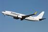 Primera Air (Iceland) Boeing 737-86N WL TF-JXH (msn 28618) ARN (Stefan Sjogren). Image: 902787.