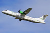 Aer Arann ATR 72-212 EI-SLN (msn 405) SEN (Keith Burton). Image: 906543.