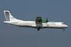 Aer Arann ATR 72-212 EI-SLN (msn 405) DUB (Jay Selman). Image: 402183.