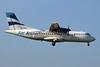 Aer Arann ATR 42-300 EI-BYO (msn 161) DUB (Jay Selman). Image: 402181.