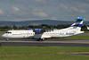 Aer Arann ATR 72-202 EI-REE (msn 342) MAN (Antony J. Best). Image: 905581.