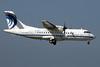 Aer Arann ATR 42-300 EI-CPT (msn 191) DUB (Jay Selman). Image: 402182.
