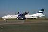 Aer Arann ATR 72-201 EI-REH (msn 260) CDG (Christian Volpati). Image: 901241.