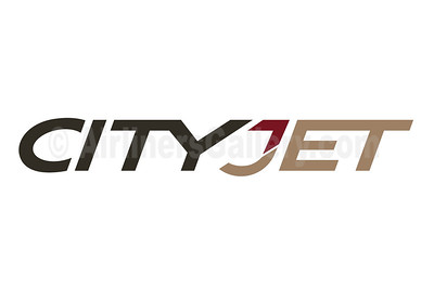 1. Aer Lingus-CityJet logo