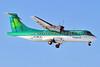 Aer Lingus Regional-Aer Arann ATR 42-300 EI-CBK (msn 199) SEN (Keith Burton). Image: 913247.