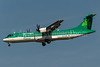 Aer Lingus Regional-Stobart Air ATR 72-212A (ATR 72-600) EI-FAV (msn 1105) MAN (Rob Skinkis). Image: 934300.