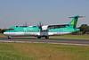 Aer Lingus Regional-Stobart Air ATR 72-212A (ATR 72-600) EI-FCZ (msn 1159) SEN (Keith Burton). Image: 928783.
