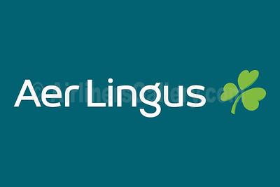 1. Aer Lingus logo