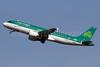 Aer Lingus Airbus A320-214 EI-FNJ (msn 3174) LHR (SPA). Image: 937109.