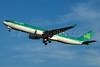 Aer Lingus Airbus A330-302 EI-EDY (msn 1025) JFK (Jay Selman). Image: 403045.