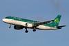 Aer Lingus Airbus A320-214 EI-FNJ (msn 3174) LHR (SPA). Image: 937108.