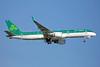 Aer Lingus (Aero Contractors) Boeing 757-2Q8 WL EI-LBS (msn 27623) YYZ (TMK Photography). Image: 923078.