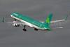 Aer Lingus (Aero Contractors) Boeing 757-2Q8 WL EI-LBT (msn 28170) DUB (Michael Kelly). Image: 922631.