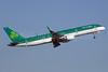 Aer Lingus (Aero Contractors) Boeing 757-2Q8 WL EI-LBS (msn 27623) YYZ (TMK Photography). Image: 934655.