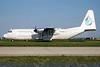 Air Contractors Lockheed 382G (L-100-30) Hercules EI-JIV (msn 4673) (Oil Spill Response) ORY (Pepscl). Image: 925192.