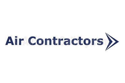 1. Air Contractors logo
