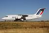 Air France (CityJet) BAe RJ85 EI-RJX (msn E2372) CDG (Christian Volpati). Image: 907619.