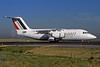 Air France (CityJet) BAe RJ85 EI-RJH (msn E2344) CDG (Pepscl). Image: 921908.