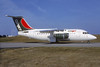 Delivered July 24, 1998, ex Air Wisconsin N246SS