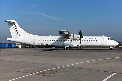 CityJet (Stobart Air)