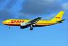 DHL-Air Contractors Airbus A300B4-203 (F) EI-EAD (msn 289) LHR (Antony J. Best). Image: 923507.