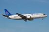 Futura Gael Boeing 737-4Y0 EI-DOR (msn 24689) (Futura colors) BLQ (Marco Finelli). Image: 900852.