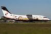 Air Vallee Dornier 328-300 I-AIRX (msn 3142) MUC (Arnd Wolf). Image: 906439.