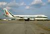 Ex D-ABYN of Lufthansa