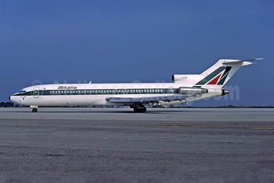 """Citta di Amalfi"", delivered October 18, 1976"