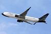 Blue Panorama Airlines - conViasa Boeing 767-324 ER WL EI-CMD (msn 27392) PMI (Javier Rodriguez). Image: 928600.