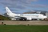 blu-express.com (Blue Panorama Airlines) Boeing 737-375 N238PL (msn 23808) QLA (Antony J. Best). Image: 903322.