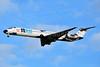 ItAli Airlines McDonnell Douglas DC-9-82 (MD-82) I-DAWZ (msn 49214) BRU (Karl Cornil). Image: 906282.